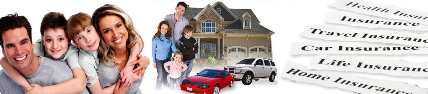 Loan Services in Chandigarh